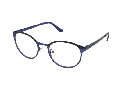 Dioptrické okuliare Crullé Invent C3