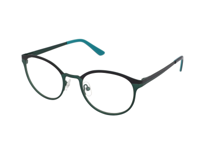 Dioptrické okuliare Crullé Invent C4