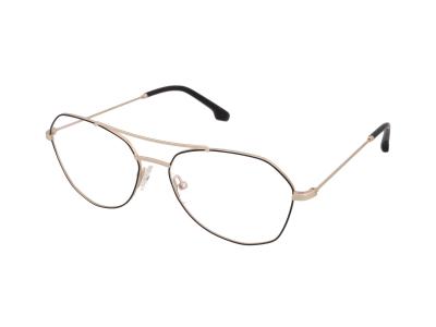 Dioptrické okuliare Crullé Vista C4