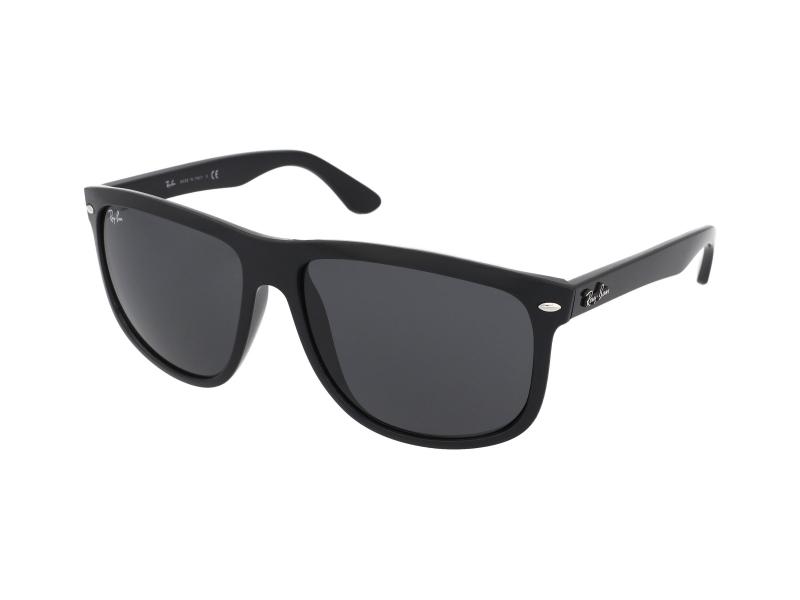 Slnečné okuliare Ray-Ban Boyfriend RB4147 601/87