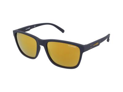 Slnečné okuliare Arnette Shoreditch AN4255 2587N0