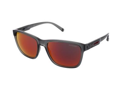Slnečné okuliare Arnette Shoreditch AN4255 25906Q