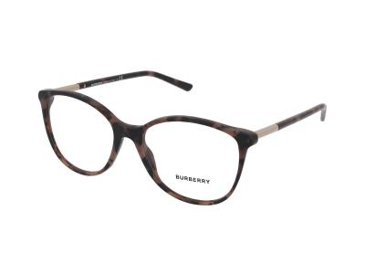 Dioptrické okuliare Burberry BE2128 3624