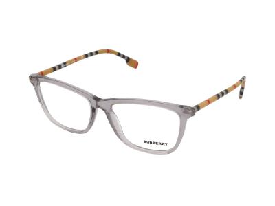 Dioptrické okuliare Burberry Emerson BE2326 3892