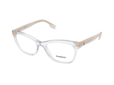 Dioptrické okuliare Burberry Mildred BE2323 3896