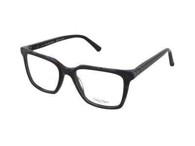 Dioptrické okuliare Calvin Klein CK8579-025