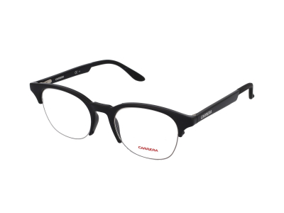 Dioptrické okuliare Carrera CA5543 D28