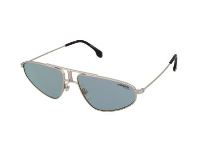 Slnečné okuliare Carrera Carrera 1021/S 010/2Y