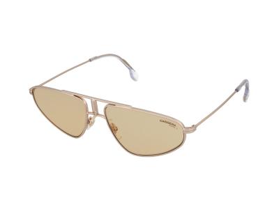 Slnečné okuliare Carrera Carrera 1021/S DYG/UK