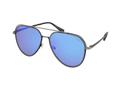 Slnečné okuliare Crullé Amiable C2-B75