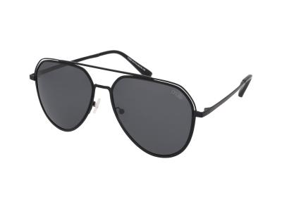 Slnečné okuliare Crullé Amiable C5-P12
