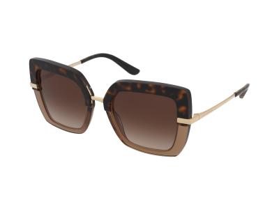 Slnečné okuliare Dolce & Gabbana DG4373 325613