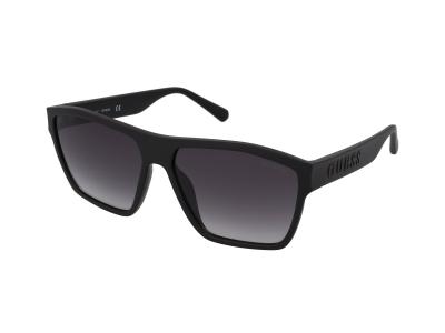 Slnečné okuliare Guess GU00021 02B