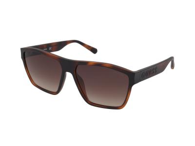 Slnečné okuliare Guess GU00021 52F