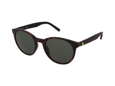 Slnečné okuliare Guess GU00023 52N