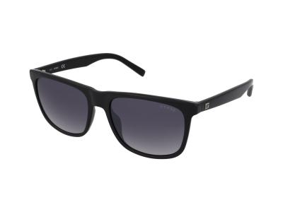 Slnečné okuliare Guess GU00024 01C
