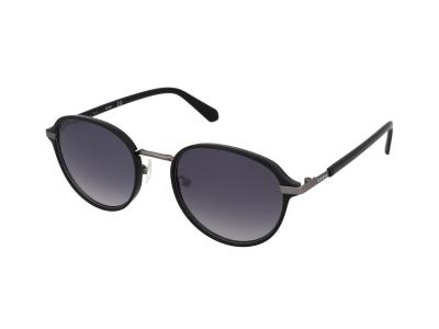 Slnečné okuliare Guess GU00031 01B
