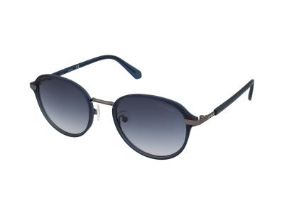 Slnečné okuliare Guess GU00031 91W