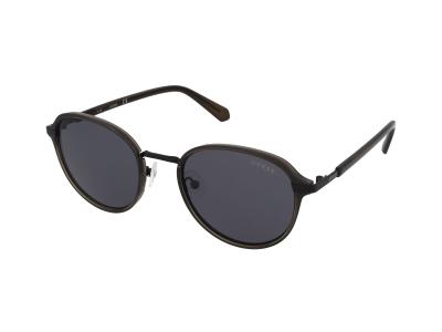 Slnečné okuliare Guess GU00031 97A