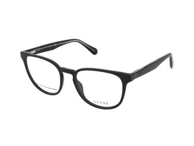 Dioptrické okuliare Guess GU1960 001