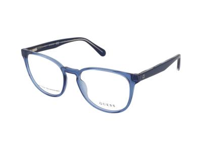 Dioptrické okuliare Guess GU1960 092