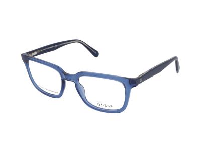 Dioptrické okuliare Guess GU1962 092