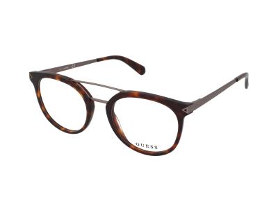 Dioptrické okuliare Guess GU1964 052