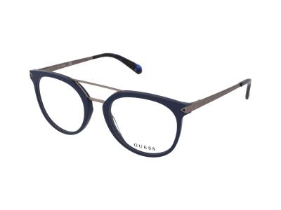 Dioptrické okuliare Guess GU1964 092