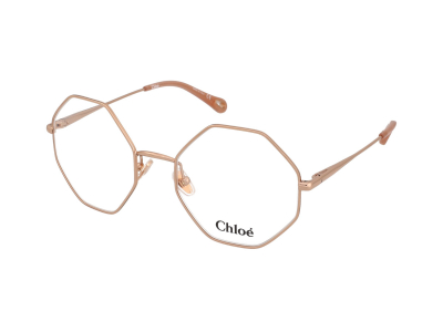 Dioptrické okuliare Chloe CH0022O 005