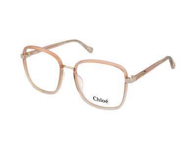 Dioptrické okuliare Chloe CH0034O 004