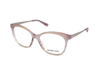 Dioptrické okuliare Michael Kors Anguilla MK4057 3506