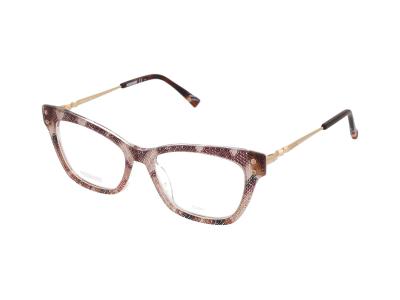Dioptrické okuliare Missoni MIS 0045 FWM