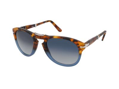 Slnečné okuliare Persol PO0714 112032