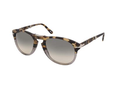 Slnečné okuliare Persol PO0714 113032