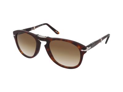 Slnečné okuliare Persol PO0714 24/51