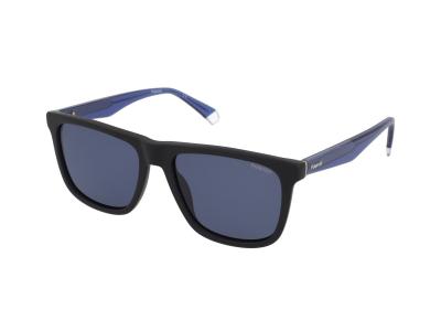 Slnečné okuliare Polaroid PLD 2102/S/X 0VK/C3