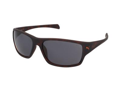Slnečné okuliare Puma PE0002S 005