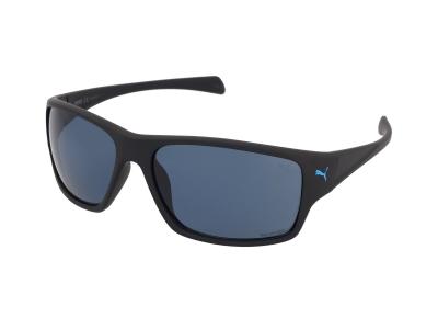 Slnečné okuliare Puma PE0002S 008