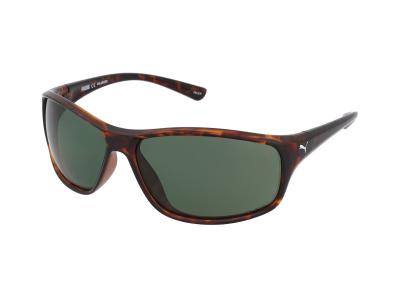 Slnečné okuliare Puma PE0075S 007