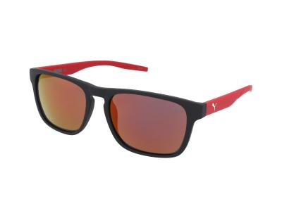 Slnečné okuliare Puma PE0118S 002