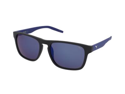 Slnečné okuliare Puma PE0118S 003