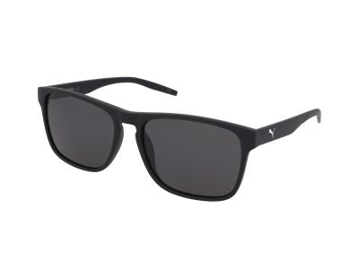 Slnečné okuliare Puma PE0122S 001