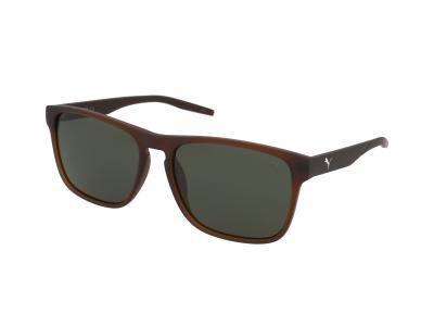Slnečné okuliare Puma PE0122S 002