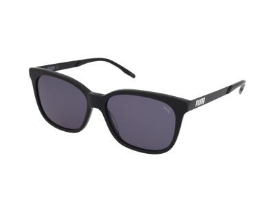 Slnečné okuliare Puma PE0124S 001
