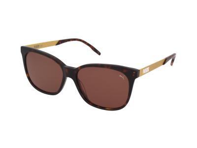 Slnečné okuliare Puma PE0124S 002