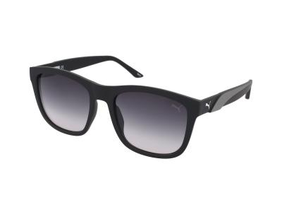 Slnečné okuliare Puma PE0149SI 001