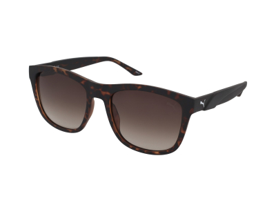 Slnečné okuliare Puma PE0149SI 002
