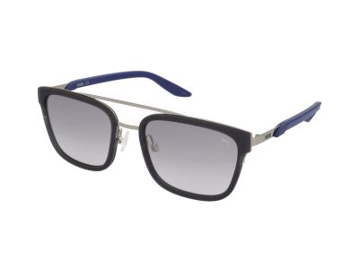 Slnečné okuliare Puma PE0150SI 003
