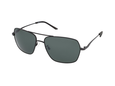 Slnečné okuliare Puma PE0158SA 002