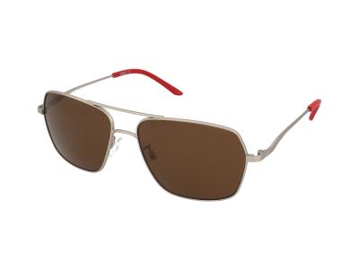 Slnečné okuliare Puma PE0158SA 004